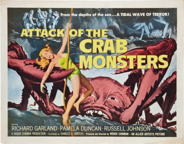 attack-of-the-crab-monsters1