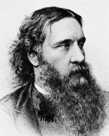 George MacDonald, who kindly gave us the title of this post