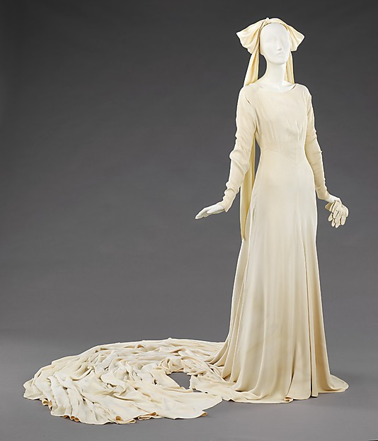http://www.metmuseum.org/collection/the-collection-online/search/158509