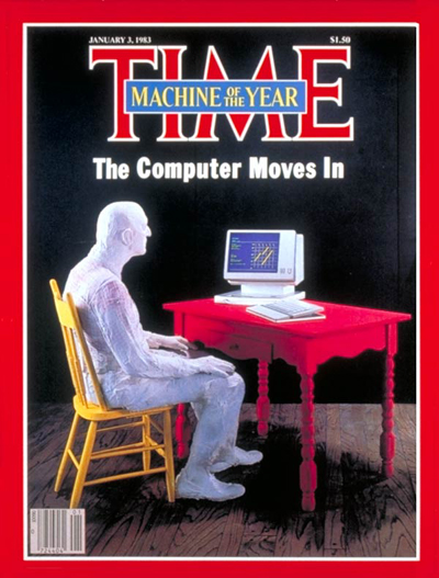 http://content.time.com/time/covers/0,16641,19830103,00.html