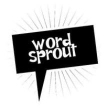 word sprout