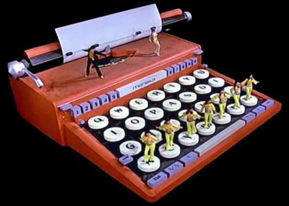 typewriter_tip_tip_tip