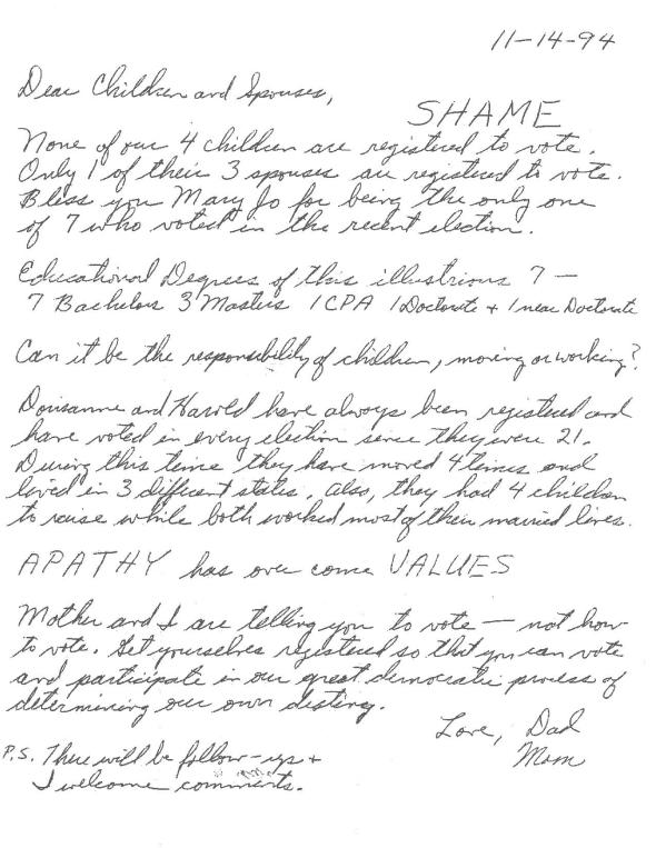 19941114 Dad SHAME-page-001
