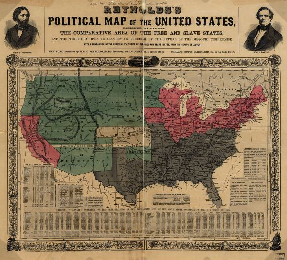 Reynolds's_Political_Map_of_the_United_States_1856 (1)
