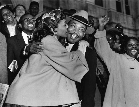 coretta-martin