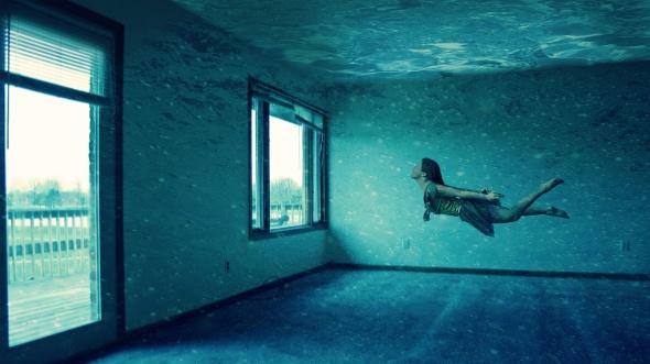 img-House_Underwater_Wallpapers_HD