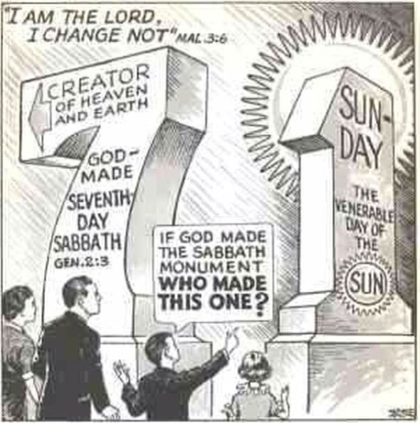 Ok, it's just a social media Sabbath. We don't have to get all technobiblical...