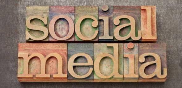 social-media-terbaik-tautwebcom