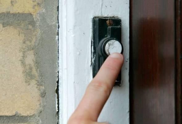 35-doorbell