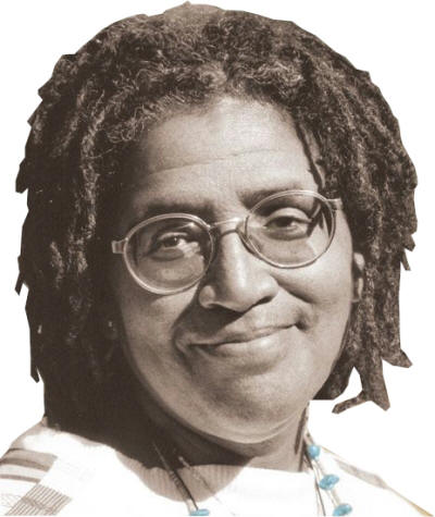 """audre lorde essays The difference between poetry and rhetoric a self-described """"black, lesbian, mother, warrior, poet,"""" audre lorde dedicated both her life and her creative talent to confronting and addressing injustices of racism, sexism, classism, and homophobia."""