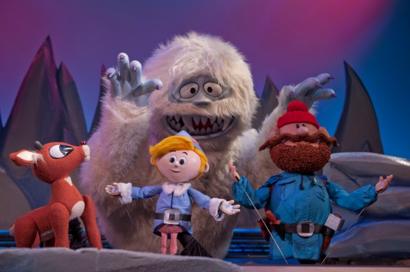 09-bumble-rrr-hermey-and-cornelius-from-rudolph-the-red-nosed-reindeer-photo-by-clay-walker-2010