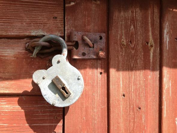lock-583878_1920