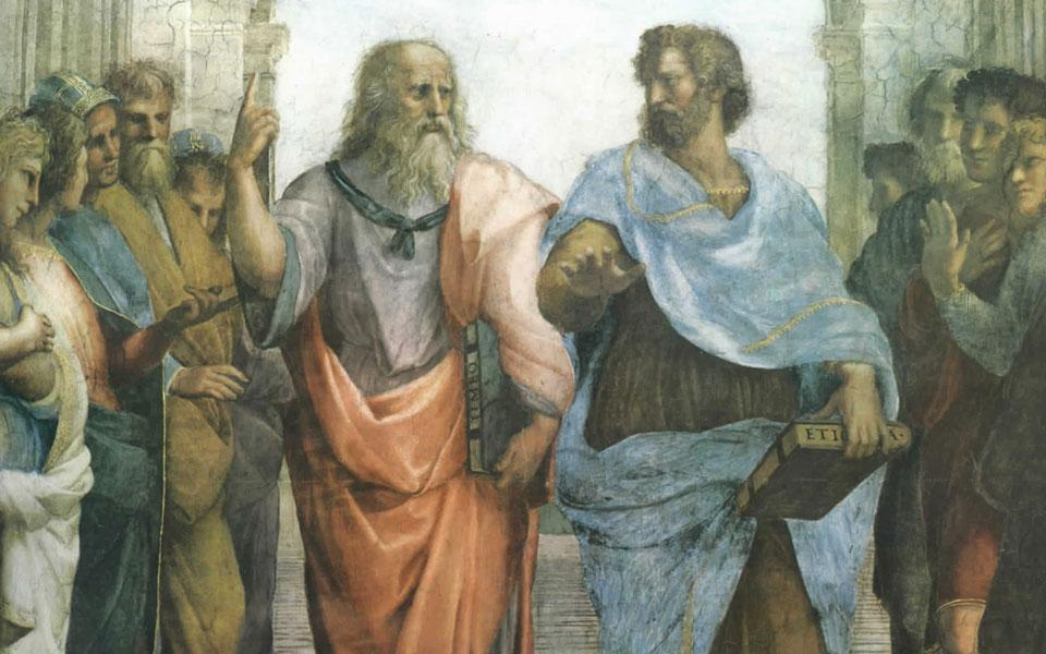 3 Badass Greek Philosophers on What Contentment Means ...